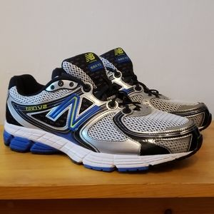 New Balance Running Course Sneakers